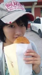 多田あさみ 公式ブログ/食べたいなぁ 画像1