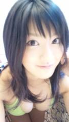 多田あさみ 公式ブログ/今日の撮影 画像2
