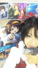 多田あさみ 公式ブログ/これから 画像1
