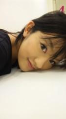 多田あさみ 公式ブログ/ときめかせてメモリアル 画像1