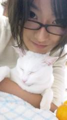 多田あさみ 公式ブログ/うぬぉ 画像1