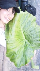 多田あさみ 公式ブログ/やめないよぉ 画像1