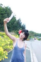 多田あさみ 公式ブログ/画像公開 画像3