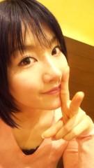 多田あさみ 公式ブログ/ごっはーん♪ 画像1