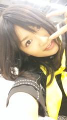多田あさみ 公式ブログ/カードフェス2009 画像1