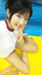 多田あさみ 公式ブログ/ブルマ 画像2