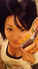 多田あさみ 公式ブログ/はーかたー♪ 画像1
