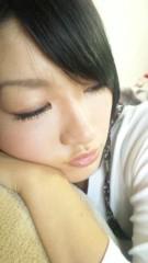 多田あさみ 公式ブログ/ハンコック 画像1