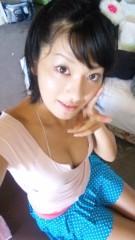 多田あさみ 公式ブログ/次はこれー 画像2