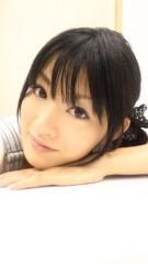 多田あさみ 公式ブログ/お気に入りの… 画像1