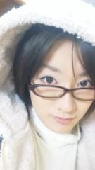 多田あさみ 公式ブログ/さて 画像1