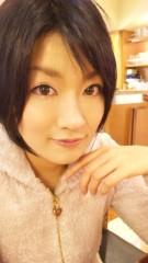 多田あさみ 公式ブログ/取材 画像1