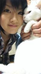 多田あさみ 公式ブログ/白と黒 画像1