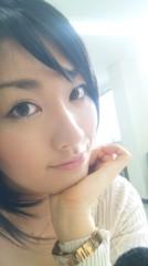 多田あさみ 公式ブログ/移動ちゅー 画像1