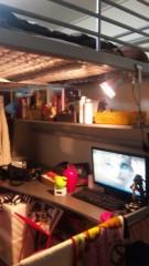 多田あさみ 公式ブログ/完成部屋 画像1