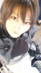 多田あさみ 公式ブログ/あさみなう。 画像1