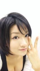 多田あさみ 公式ブログ/月曜22時は 画像1