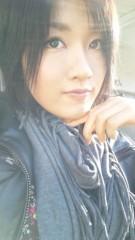 多田あさみ 公式ブログ/引きこもり表にでる。 画像1