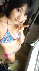多田あさみ 公式ブログ/おはよう…(笑) 画像1