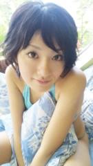 多田あさみ 公式ブログ/今日は 画像1