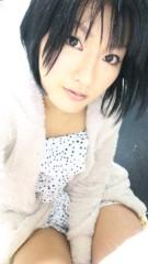 多田あさみ 公式ブログ/かわいい部屋着 画像1