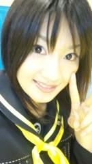 多田あさみ 公式ブログ/カード学園 画像1