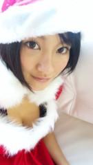 多田あさみ 公式ブログ/パララ 画像1