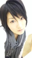 多田あさみ 公式ブログ/オンラインだよー 画像1