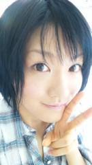 多田あさみ 公式ブログ/撮影開始! 画像1