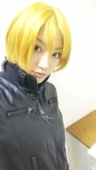 多田あさみ 公式ブログ/にゅーへあー 画像1