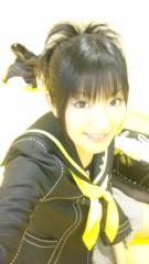 多田あさみ 公式ブログ/収録おわり 画像1