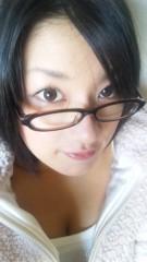 多田あさみ 公式ブログ/お題ぼしゅー(笑) 画像1