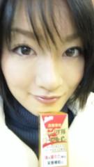 多田あさみ 公式ブログ/(=゜ω゜)ノオハヨウ 画像1