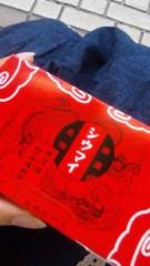 多田あさみ 公式ブログ/【横浜】今日のお昼【名物】 画像2