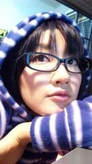 多田あさみ 公式ブログ/萌着変え 画像1