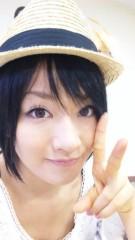 多田あさみ 公式ブログ/今夜の 画像1