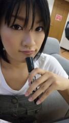多田あさみ 公式ブログ/サインコサイン… 画像1