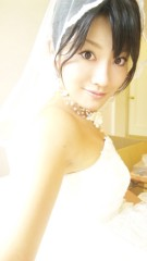 多田あさみ 公式ブログ/俺の嫁 画像1