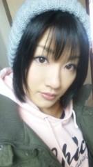 多田あさみ 公式ブログ/れっつ 画像1