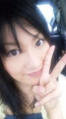 多田あさみ 公式ブログ/アスカの苗字について真剣に議論してみる 画像1