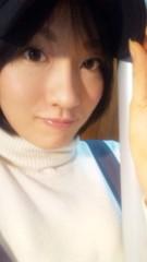 多田あさみ 公式ブログ/引きこもり出かける 画像1