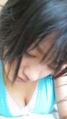 多田あさみ 公式ブログ/おばかさん 画像1