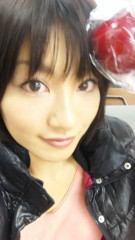 多田あさみ 公式ブログ/りんごー 画像1