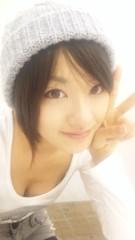 多田あさみ 公式ブログ/月曜22時からは 画像1