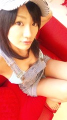多田あさみ 公式ブログ/おはよー 画像3