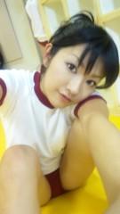 多田あさみ 公式ブログ/ブルマ 画像1