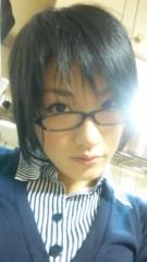 多田あさみ 公式ブログ/と、いうことで 画像1