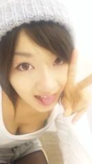 多田あさみ 公式ブログ/うわぁぁぁぁ 画像1
