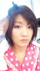 多田あさみ 公式ブログ/表の顔、裏の顔 画像1