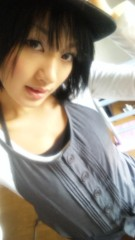 多田あさみ 公式ブログ/昨日は焼肉。 画像1